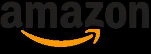 FC_Amazon_logo
