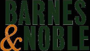 FC_BarnesNoble_logo