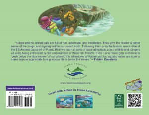 FC_Kobee_Manatee_Book_3_Back_cover