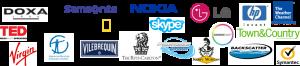 FC_Mission31_Sponsors_Logos